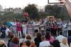 Πάτρα: Mια ξεχωριστή γιορτή από ΚΔΑΠ ΜεA 'Άμπετ Χασμάν' (pics)