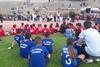 Μια μεγάλη αθλητική γιορτή στην Πάτρα, με τη συμμετοχή περίπου 2.000 παιδιών!