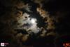 Το απόλυτο 'Full Moon Party' θα γίνει στην παραλία της Καλόγριας!