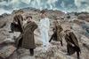 «Αχαρνής» - Το έργο του Αριστοφάνη παρουσιάζεται ξανά στην Πάτρα!