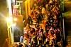 Πάτρα: Στην Ηφαίστου ζητούν να προσλάβουν σερβιτόρους