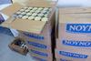 2.000 κουτιά γάλατα δόθηκαν σε οικογένειες της Πάτρας!