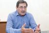 Πάτρα - Νέα πρωτοβουλία του Κώστα Πελετίδη για τους ηλεκτρονικούς πλειστηριασμούς