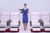 H Emirates ψάχνει αεροσυνοδούς στην Ελλάδα