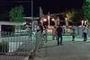 Πλαζ Πάτρας - Υπάλληλος κλείδωσε παιδιά που έπαιζαν μπάσκετ, επειδή… σχόλασε!