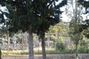 Πάτρα: 'Φωνάζουν' στο Ζαβλάνι για τον υποσταθμό και τους πυλώνες της ΔΕΗ