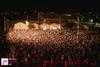 Η Πάτρα 'διψά' για μεγάλες μουσικές συναντήσεις! (video)