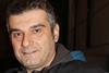 Ο Κώστας Αποστολάκης αποκάλυψε ότι αρνήθηκε πρόταση για το Nomads (video)