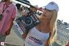 8o Patras Motor Show στον Μόλο Αγ. Νικολάου 23 & 24-06-18 Part 2/8