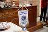 Ημερίδα 'ΠΑΙΔΙ & αναΤΡΟΦΗ - διαΤΡΟΦΗ. Ο ρόλος της ελληνικής οικογένειας' στην Πλαζ