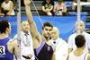 Ο Πατρινός Νίκος Ηλιόπουλος τα πήγε αρκετά καλά στους Μεσογειακούς Αγώνες