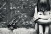 Θεσσαλονίκη: Βίαζαν και εξέδιδαν ανήλικη εν γνώσει της μητέρας της