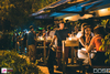 Η νύχτα της Παρασκευής κύλησε σε ρυθμούς... Greek Surfing! (φωτο)