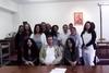 Μεγάλο το ενδιαφέρον για το Εκπαιδευτικό Σεμινάριο Επιμόρφωσης που έγινε στα Καλάβρυτα!