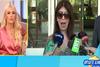 Καταδικάστηκε σε 6 χρόνια φυλάκισης ο πρώην σύντροφος της Άβας Γαλανοπούλου (video)