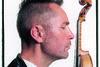 Ο Βιολονίστας Nigel Kennedy στο Ηρώδειο