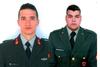 Δικηγόροι Ελλάδας: 'Η υπόθεση των 2 στρατιωτικών δεν μπορεί να συνδεθεί με εκείνη των 8 Τούρκων'