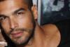 Νίκος Αναδιώτης: «Δεν θα ήθελα να ξυπνάω και να βλέπω τα νούμερα»
