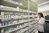 Εφημερεύοντα Φαρμακεία Πάτρας - Αχαΐας, Δευτέρα 9 Ιουλίου 2018