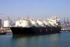 Το LNG και το ενδιαφέρον που μπορεί να αποκτήσει το λιμάνι της Πάτρας για τους εφοπλιστές
