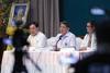 Ταϊλάνδη - Με πνευμονική λοίμωξη τα 2 από τα 4 παιδιά που διασώθηκαν χθες