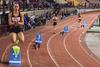 Με 9 αθλητές η Ολυμπιάδα Πατρών στο πανελλήνιο ανοικτού στίβου