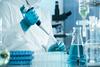 Ερευνητές του Πανεπιστημίου Πατρών εντόπισαν πρωτεΐνη με ογκοκατασταλτική δράση