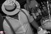 Passepartout Live at Crayon 13-07-18 Part 2/2