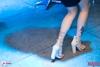 Αβαντάζ - Στέκι που γνωρίζουν όσοι βγαίνουν τις μεγάλες ώρες (φωτο)