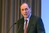 Γ. Σταθάκης: Δεν τίθεται θέμα αύξησης της τιμής του ηλεκτρικού ρεύματος