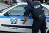 Δυτική Ελλάδα: Σε νέα σύλληψη προχώρησε η αστυνομία για ναρκωτικές ουσίες