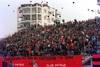 Παναχαϊκή - Ξεκινούν οι προπονήσεις για τους 'κοκκινόμαυρους'