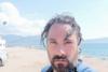 O 'Κite - chef' Γιάννης Λουκάκος για Kitesurf στο Δρέπανο της Πάτρας!