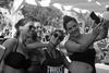 Mainstream Sundays at Sao Beach Bar 22-07-18 Part 2/3