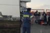 Κύπρος: 60 πυροσβέστες αναχωρούν για την Ελλάδα