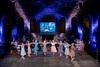 Πάτρα - Μια βραδιά ύμνος στην Ελληνική μουσική (pics)