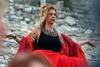 Η καθηλωτική παράσταση 'Ίων' στην Πάτρα (pics)