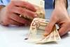 Κρήτη: Άνεργη δανειολήπτρια «κούρεψε» το χρέος της κατά 87%