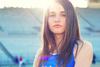 Δέσποινα Μουρτά - Το καλοκαίρι της Πατρινής πρωταθλήτριας