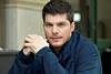 Λούκας Γιώρκας: 'Δεν μπορούσα να διαχειριστώ την δημοσιότητα'