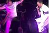 Ο Ηλίας Βρεττός ανέβηκε και πάλι σε πίστα, 6 μήνες μετά το ατύχημά του (video)