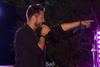 Ο Γιώργος Τσαλίκης στο Sao Beach Bar 03-08-18 Part 1/2