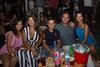 Ο Γιώργος Τσαλίκης στο Sao Beach Bar 03-08-18 Part 2/2