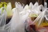 Χιλή: Προχώρησε στην απαγόρευση για τις πλαστικές σακούλες