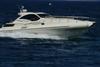Ακυβέρνητο σκάφος στη θαλάσσια περιοχή μεταξύ Τήνου και Μυκόνου