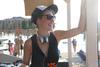 Ράνια Κωστάκη στο La Mer 08-08-18 Part 1/3
