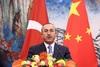 Τσαβούσογλου: Δεν θα καταφέρετε τίποτα απειλώντας την Τουρκία
