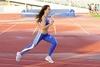 Στίβος - Η Ολυμπιάδα Πατρών για την φετινή χρονιά