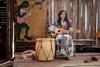 Πάτρα - Μια ταινία γεμάτη από το μουσικό έργο της Βιολέτα Πάρρα παρουσιάζει ο Κινητός Κινηματογράφος!