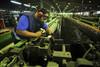 Έλληνες και Βούλγαροι εργάζονται περισσότερο στην Ευρώπη